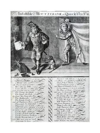 https://imgc.artprintimages.com/img/print/the-infallible-mountebank-or-quack-doctor-1688-1705_u-l-ppuqco0.jpg?p=0