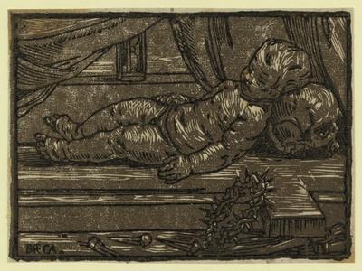 https://imgc.artprintimages.com/img/print/the-infant-christ-prefiguring-the-passion-bfca_u-l-pulvst0.jpg?p=0