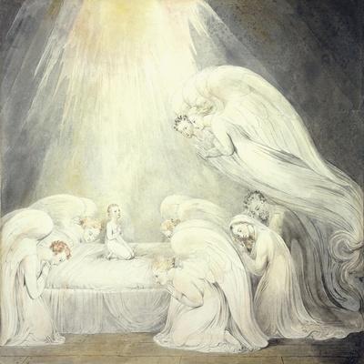 https://imgc.artprintimages.com/img/print/the-infant-jesus-saying-his-prayers-c-1805_u-l-ppprsv0.jpg?p=0