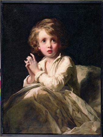 https://imgc.artprintimages.com/img/print/the-infant-samuel-c-1853_u-l-plczg70.jpg?p=0