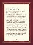 Desiderata-The Inspirational Collection-Giclee Print