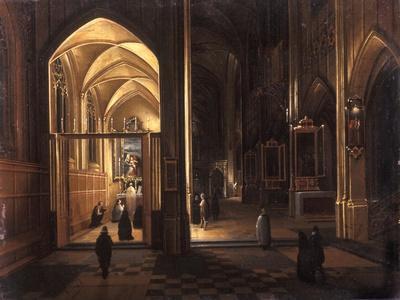 https://imgc.artprintimages.com/img/print/the-interior-of-a-gothic-church_u-l-pumfhs0.jpg?p=0