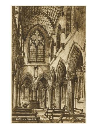 https://imgc.artprintimages.com/img/print/the-interior-of-rosslyn-chapel-roslin-midlothian-scotland_u-l-p9vx5z0.jpg?p=0