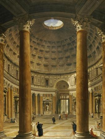 https://imgc.artprintimages.com/img/print/the-interior-of-the-pantheon-rome-looking-north-from-the-main-altar-to-the-entrance-1732_u-l-o7mkd0.jpg?p=0