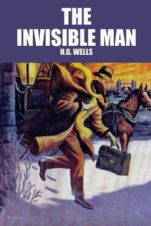 https://imgc.artprintimages.com/img/print/the-invisible-man_u-l-q19qhtw0.jpg?p=0
