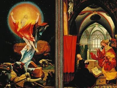 https://imgc.artprintimages.com/img/print/the-isenheim-altar-christ-resurrection-annunciaton-limewood-around-1515_u-l-p14die0.jpg?p=0