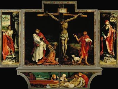 https://imgc.artprintimages.com/img/print/the-isenheim-altar-closed-circa-1515_u-l-p13lml0.jpg?p=0
