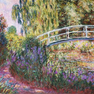 https://imgc.artprintimages.com/img/print/the-japanese-bridge-pond-with-water-lilies-1900_u-l-pcecz70.jpg?p=0