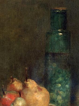https://imgc.artprintimages.com/img/print/the-jar-of-olives-detail-1760_u-l-ptgxlv0.jpg?p=0