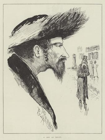 https://imgc.artprintimages.com/img/print/the-jew-at-home_u-l-pupvla0.jpg?p=0