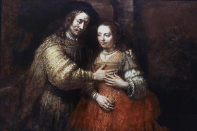 https://imgc.artprintimages.com/img/print/the-jewish-bride-the-loving-couple-1667_u-l-ptifxp0.jpg?p=0