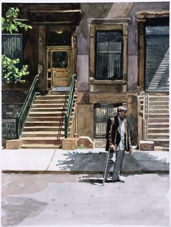 https://imgc.artprintimages.com/img/print/the-journey-2002_u-l-p53iwl0.jpg?p=0