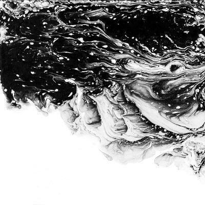 The Journey 2-Lis Dawning Scott-Art Print