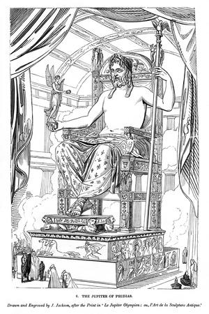 https://imgc.artprintimages.com/img/print/the-jupiter-of-phidias-1843_u-l-ptgvnu0.jpg?p=0