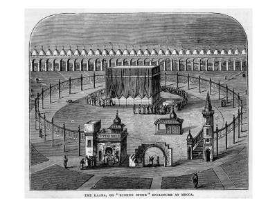 https://imgc.artprintimages.com/img/print/the-kaaba-or-kissing-stone-enclosure_u-l-p9vocj0.jpg?p=0