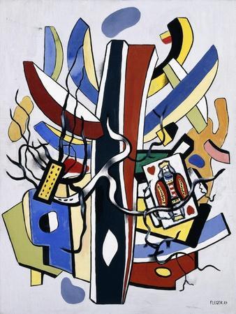 https://imgc.artprintimages.com/img/print/the-king-of-hearts-le-roi-de-coeur-1939_u-l-q13i5tb0.jpg?p=0