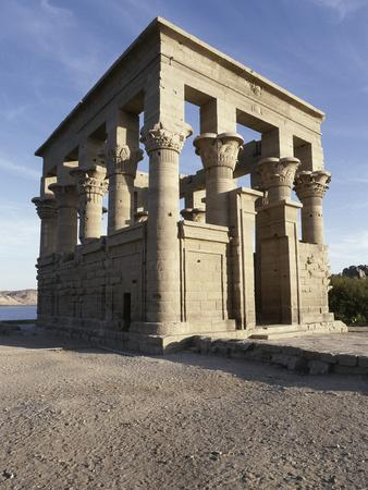 https://imgc.artprintimages.com/img/print/the-kiosk-of-trajan-philae-egypt_u-l-q1fpcz60.jpg?p=0