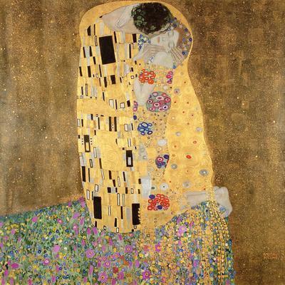 https://imgc.artprintimages.com/img/print/the-kiss-1907-08_u-l-p956320.jpg?artPerspective=n