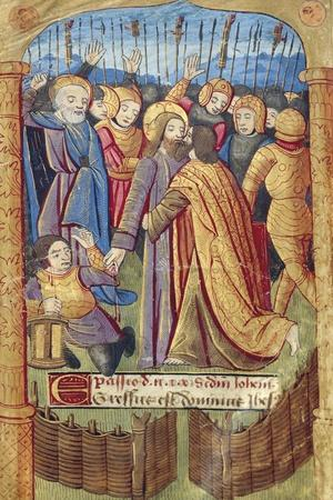 https://imgc.artprintimages.com/img/print/the-kiss-of-judas-miniature-from-the-book-of-hours_u-l-pptp4m0.jpg?p=0