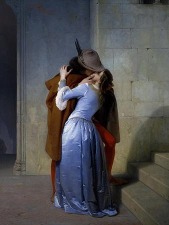 https://imgc.artprintimages.com/img/print/the-kiss_u-l-oaswj0.jpg?p=0