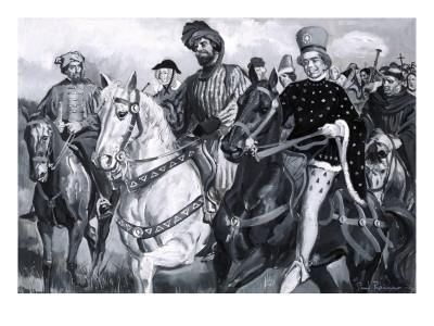 https://imgc.artprintimages.com/img/print/the-knight-from-canterbury-tales-by-geoffrey-chaucer_u-l-pcdrs10.jpg?p=0