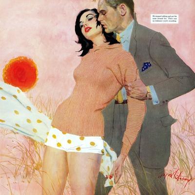 https://imgc.artprintimages.com/img/print/the-lady-and-the-landlord-saturday-evening-post-leading-ladies-june-1-1957-pg-21_u-l-pdxmpk0.jpg?p=0