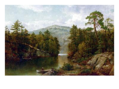 https://imgc.artprintimages.com/img/print/the-lake-george-1876_u-l-pchazm0.jpg?p=0