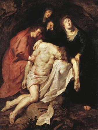 https://imgc.artprintimages.com/img/print/the-lamentation-of-christ-c-1616-17_u-l-ppa5ls0.jpg?p=0