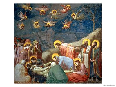 https://imgc.artprintimages.com/img/print/the-lamentation-of-christ-circa-1305_u-l-ofbta0.jpg?p=0