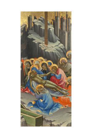 https://imgc.artprintimages.com/img/print/the-lamentation-over-christ_u-l-ptsini0.jpg?p=0