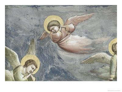 https://imgc.artprintimages.com/img/print/the-lamentation_u-l-p3b6m90.jpg?p=0