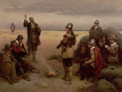https://imgc.artprintimages.com/img/print/the-landing-of-the-pilgrim-fathers-1620_u-l-pw97n10.jpg?artPerspective=n
