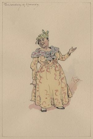 https://imgc.artprintimages.com/img/print/the-landlady-of-almack-s-c-1920s_u-l-pjpqfp0.jpg?p=0