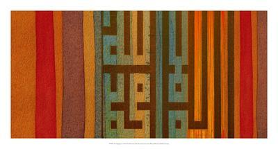 https://imgc.artprintimages.com/img/print/the-language-of-color-ii_u-l-f804i10.jpg?p=0