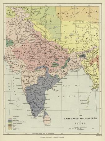 https://imgc.artprintimages.com/img/print/the-languages-and-dialects-of-india_u-l-ppmbfg0.jpg?p=0