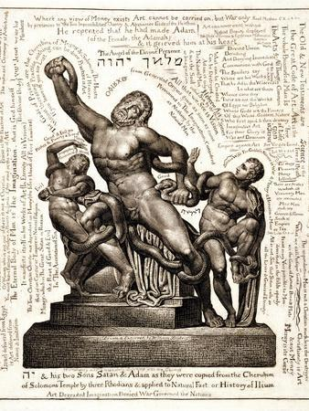 https://imgc.artprintimages.com/img/print/the-laocoon-as-jehovah-with-satan-and-adam-c-1820_u-l-plcden0.jpg?p=0