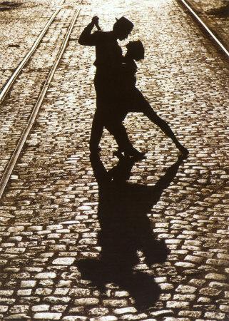 https://imgc.artprintimages.com/img/print/the-last-dance_u-l-e95bg0.jpg?p=0