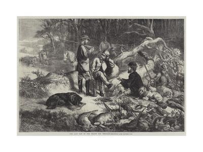 https://imgc.artprintimages.com/img/print/the-last-day-of-the-season-for-pheasant-shooting_u-l-pul1r90.jpg?p=0