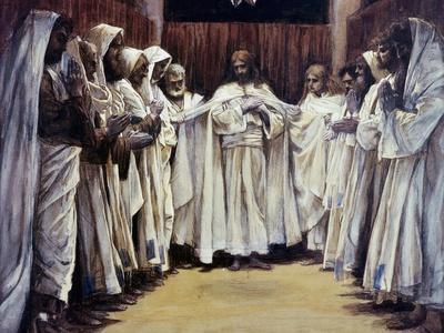 https://imgc.artprintimages.com/img/print/the-last-discourse-of-our-lord-jesus-christ_u-l-p3c7qf0.jpg?p=0