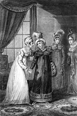 https://imgc.artprintimages.com/img/print/the-last-interview-between-her-majesty-and-princess-charlotte-1820_u-l-ptgpym0.jpg?p=0