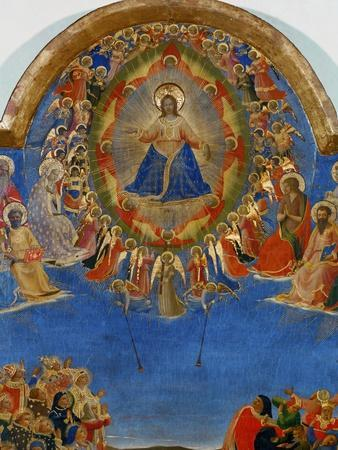 https://imgc.artprintimages.com/img/print/the-last-judgement-christ-in-his-glory-surrounded-by-angels-and-saints-fresco-around-1436_u-l-p14dwd0.jpg?p=0