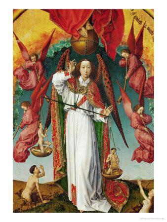 https://imgc.artprintimages.com/img/print/the-last-judgement-detail-of-the-archangel-michael-1434_u-l-p12nvo0.jpg?p=0