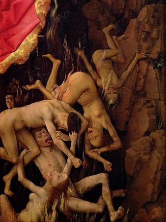 https://imgc.artprintimages.com/img/print/the-last-judgement-detail-of-the-fall-of-the-damned-to-hell-circa-1445-50_u-l-o2f6n0.jpg?p=0