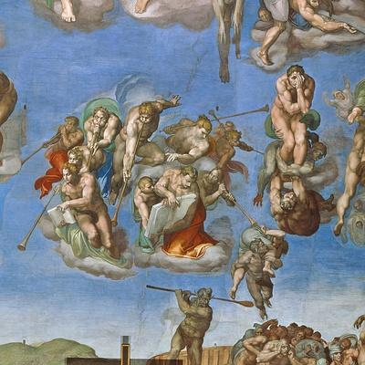 https://imgc.artprintimages.com/img/print/the-last-judgement-sistine-chapel-1534-41_u-l-pre6820.jpg?p=0
