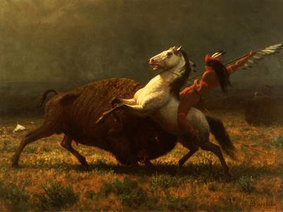 https://imgc.artprintimages.com/img/print/the-last-of-the-buffalo-c-1888_u-l-plo3x70.jpg?p=0