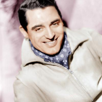 THE LAST OUTPOST, Cary Grant, 1935--Photo