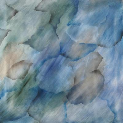 https://imgc.artprintimages.com/img/print/the-last-puzzle-piece_u-l-q13dwm10.jpg?p=0