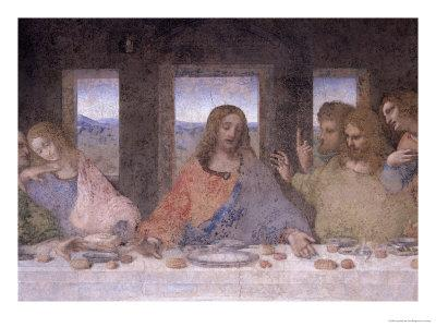 https://imgc.artprintimages.com/img/print/the-last-supper-1495-97-post-restoration_u-l-o3l910.jpg?p=0
