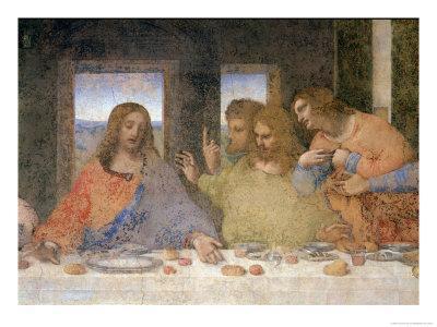 https://imgc.artprintimages.com/img/print/the-last-supper-1495-97-post-restoration_u-l-o3l9w0.jpg?p=0