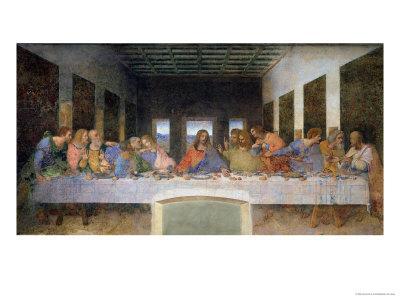 https://imgc.artprintimages.com/img/print/the-last-supper-1495-97_u-l-omj0q0.jpg?p=0